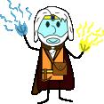 Shhalahr Windrider's Avatar